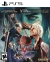 Devil May Cry 5 Special Edition Box Art