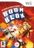 Boom Blox [ES] Box Art