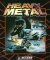 Heavy Metal Box Art