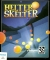 Helter Skelter Box Art