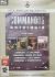 Commandos Antologia - Kolekcja Klasyki Box Art