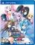 Cho-chaweon Daejeon Neptune VS Sega Hard Girls: Kkum-ui Habche Special Box Art