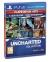 Uncharted: The Nathan Drake Collection - Playstation Hits [FR] Box Art