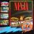 Last Ninja 2 - The Hit Squad Box Art
