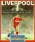 Liverpool: The Computer Game Box Art