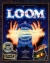 Loom [ES] Box Art