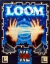 Loom - Kixx XL Box Art