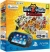 Sony PlayStation Vita PCH-2004 - Invizimals: L'alleanza Box Art