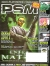 PSM Issue 69 (March 2003) Box Art