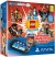 Sony PlayStation Vita PCH-2004 - Lego Mega Pack Box Art