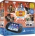 Sony PlayStation Vita - PS Vita Lego Mega Pack [DE] Box Art