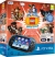 Sony PlayStation Vita - PS Vita Lego Mega Pack [DE][DK][FR][IT] Box Art