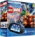 Sony PlayStation Vita - Lego Marvel Super Heroes: Universo en Peligro Box Art