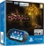 Sony PlayStation Vita - Soul Sacrifice Box Art