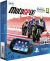 Sony PlayStation Vita - MotoGP 13 Box Art