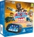 Sony PlayStation Vita - PS Vita Mega Pack [FR] Box Art