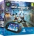 Sony PlayStation Vita - Disney Epic Mickey 2: The Power of Two Box Art