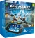 Sony PlayStation Vita - Disney Epic Mickey 2: El Retorno de Dos Héroes Box Art