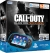 Sony PlayStation Vita - Call of Duty: Black Ops: Declassified Box Art