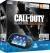Sony PlayStation Vita - Call of Duty: Black Ops: Declassified Box Art