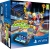 Sony PlayStation Vita PCH-2016 - Looney Tunes: Galactic Sports Box Art
