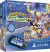 Sony PlayStation Vita PCH-2016 - Looney Tunes: Sport Galattici Box Art