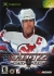 NHL Hitz 20-02 Box Art