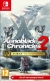 Xenoblade Chronicles 2 : Torna - The Golden Country Box Art