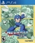 Mega Man Legacy Collection Box Art
