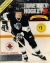 Wayne Gretzky Hockey 2 - Canada Cup Edition Box Art