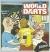 World Darts Box Art