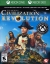 Sid Meier's Civilization: Revolution [CA] Box Art