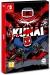 Kunai - Day One Edition Box Art