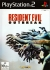 Resident Evil: Outbreak Box Art