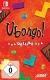 Ubongo Deluxe Box Art