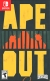 Ape Out (LRG cover) Box Art