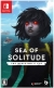 Sea of Solitude Box Art