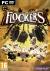 Flockers Box Art