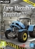 Farm Mechanic Simulator 2015 Box Art