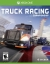 Truck Racing Championship Box Art