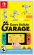 Game Builder Garage Box Art