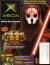 Official XBox Magazine #40 Box Art