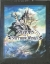 Saviors of Sapphire Wings / Stranger of Sword City Revisited - Limited Edition Box Art