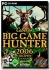 Cabela's Bg Game Hunter 2006: Trophy Season Box Art