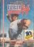 R.B.I. Baseball '94 [ES] Box Art