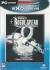 Tom Clancy's Rainbow Six: Rogue Spear (Platinum Pack Edition) - Ubisoft Exclusive Box Art