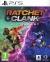 Ratchet & Clank: Rift Apart [FR] Box Art