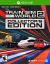 Train Sim World 2 - Collector's Edition Box Art