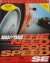 The Need for Speed: SE Box Art