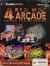 4 Red Hot Arcade Games for Windows Volume 4 Box Art